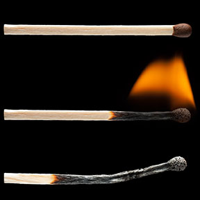 Burn injuries affect Houston residents too often. Houston burn injury lawyers and Houston burn injury law firms can advocate for you.