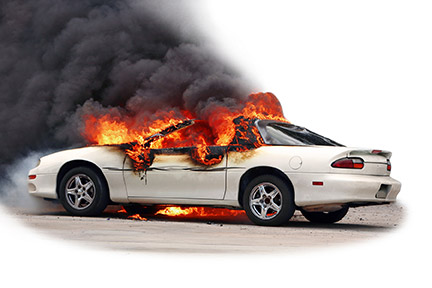 Cars that catch fire sometimes have a defect that caused the fire in the first place. Other times, had the automobile not been defective, the fire might have been prevented. Either way, Houston burn injury attorneys can represent you effectively after you have suffered a burn from a defective product or any other cause.
